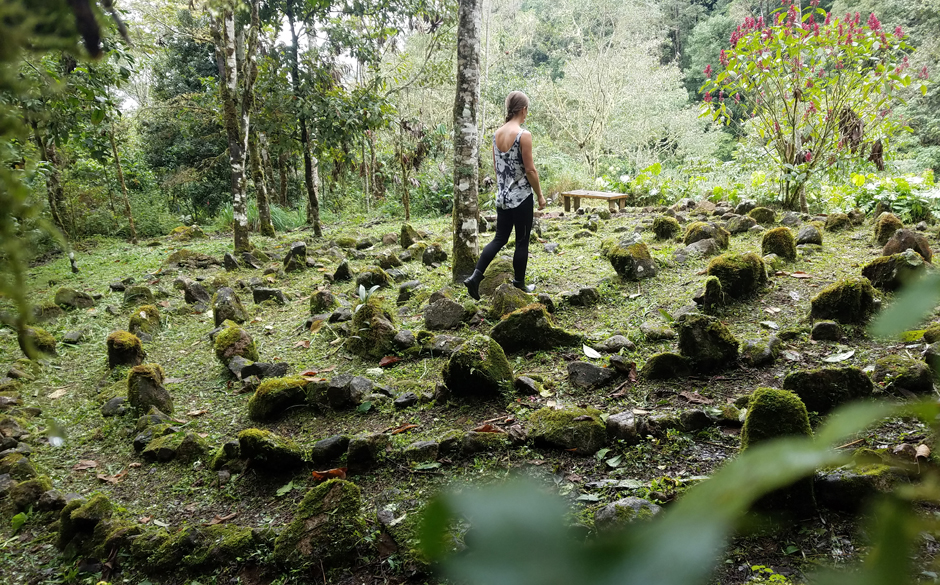 Labyrinth_Meditation_Costa_Rica