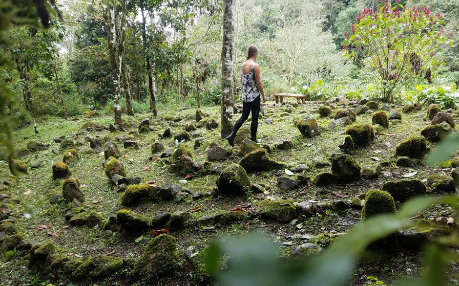 Labyrinth_Meditation_Costa_Rica