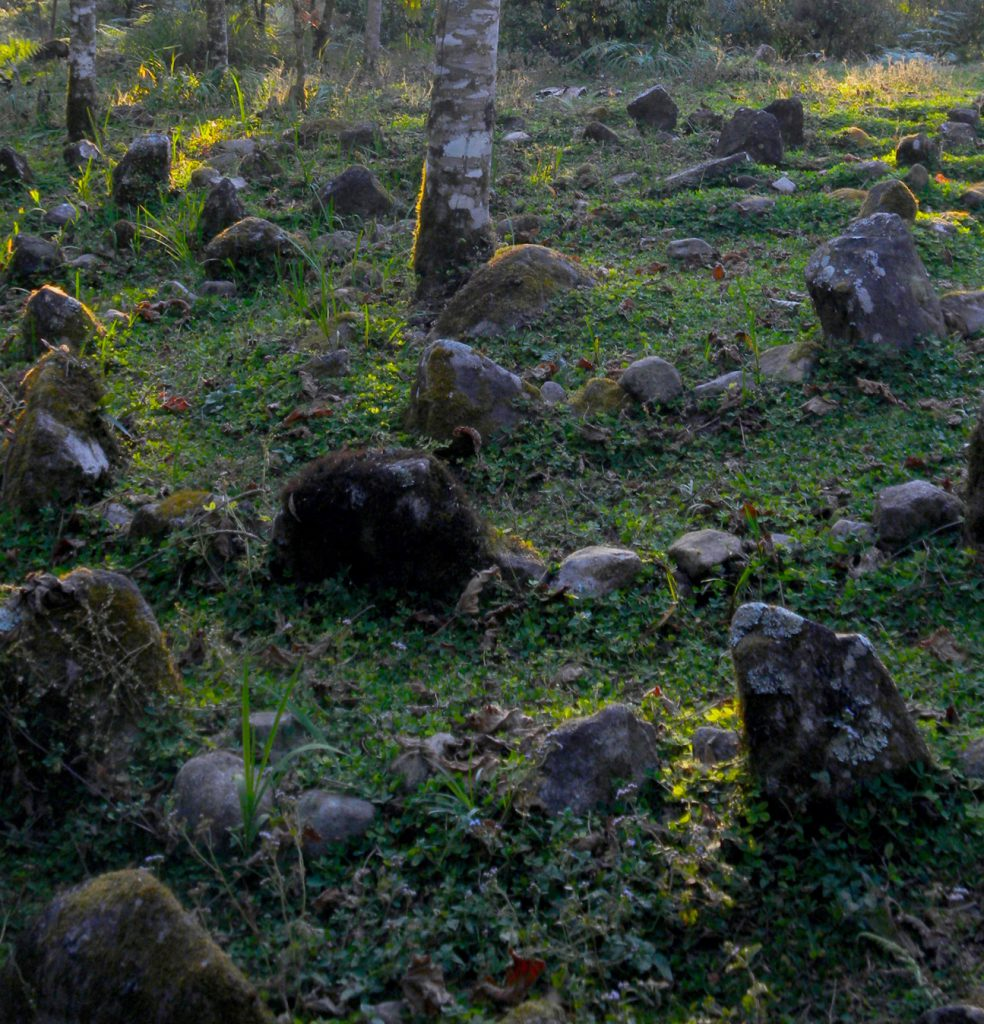 Meditation-Labyrinth-Hiking-Chirripo